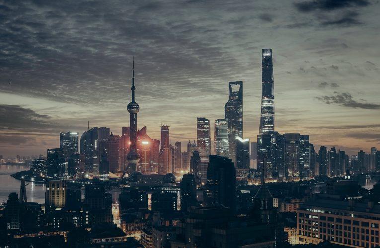 Το επενδυτικό κύμα από την Κίνα.
